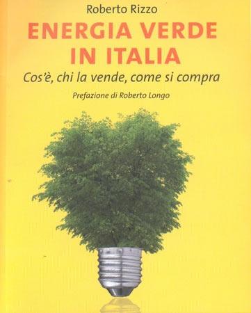 Giornata mondiale della terra: i libri green - Foto-gallery - Quimamme - via http://bit.ly/epinner