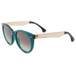 TOMS Sunglasses Margeaux