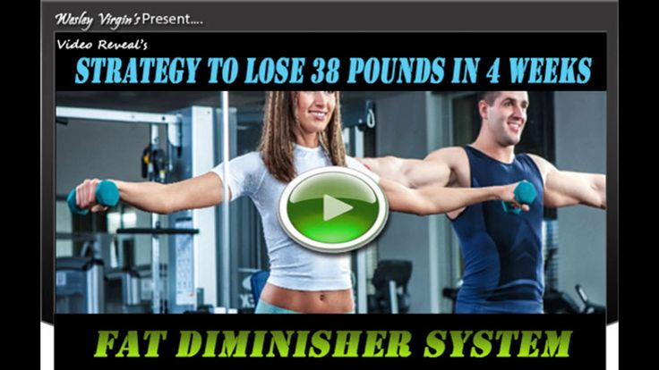 The Fat Diminisher System Discount & Bonus | The Fat Diminisher Review