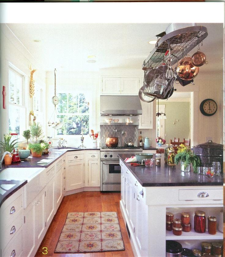 17 Best Images About Renovation On Pinterest: 17 Best Images About Kitchen Renovation Ideas On Pinterest
