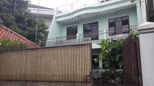 Rumah Mewah 2,5 Lantai Tosiga Ujung, Bu. Nego Keras! Jl. Tosiga Ujung, Kebon Jeruk, Jakarta barat, Kebon Jeruk Kebon Jeruk » Jakarta Barat » DKI Jakarta