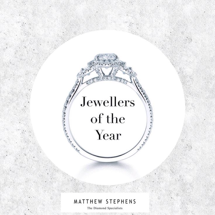 We are delighted to have won the title of 'Jewellers of the Year' at the Brides of Limerick awards on Saturday! Thank you! #jewellers #engagementrings #engaged #diamonds #MatthewStephensJewellers #TheDiamondSpecialists