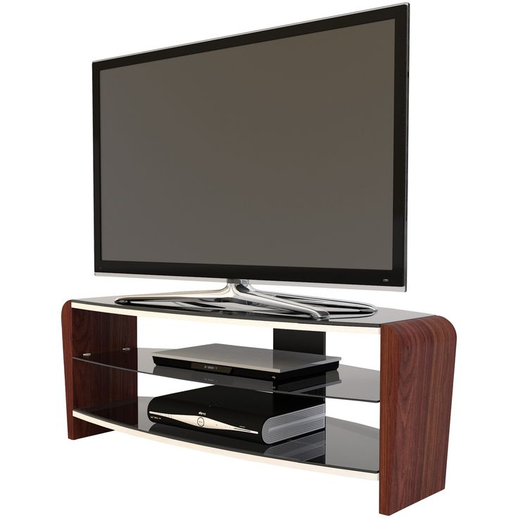 Alphason Francium 110 TV Stand for TVs up to 50 on sale in the UK along with best prices on many other home and garden items