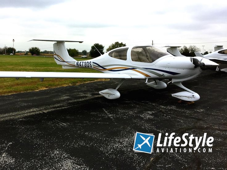 2013 Diamond DA40 XLT for sale in Caldwell, NJ United States => http://www.airplanemart.com/aircraft-for-sale/Single-Engine-Piston/2013-Diamond-DA40-XLT/11662/