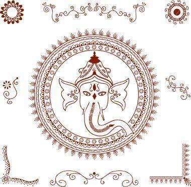 MUSICA INDIANA BRASIL: Mitologia Hindu – Ganesha, o removedor de obstácul...