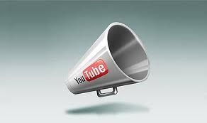 increase youtube views visiting http://www.youtube.com/watch?v=Qx5XPiwOKSo