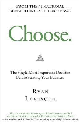The decision book free pdf