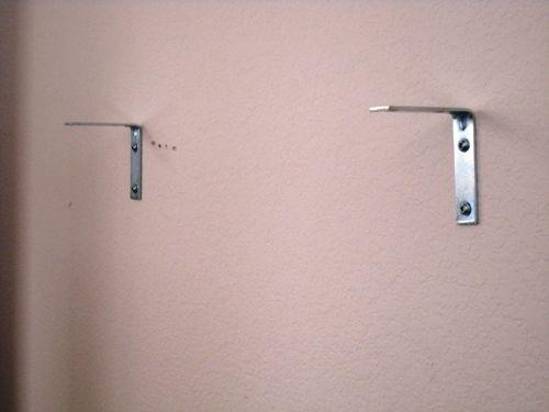 Best 25 Wall Safe Ideas On Pinterest In Wall Safe Gun Safes And Secret Gun Storage