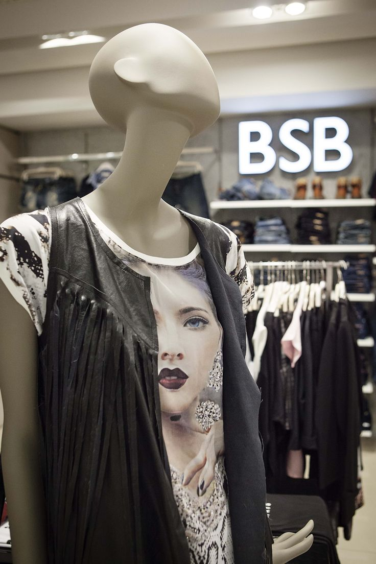 Be a doll :) #BSB_stores