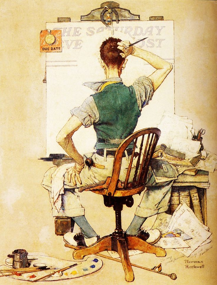открытка искусствоведу какую тушь