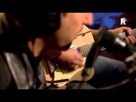 Danny Vera - Bye Bye Eddie - YouTube