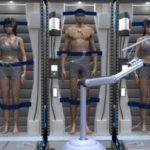 Il progetto di istituire un sistema per l'immersione degli astronauti nello stato di sonno profondo è supportatodalla NASA nell'ambito del programma innovativo Concetti Avanzati. E 'stato uno degli otto progetti […]