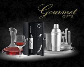Cheap perfumes, Electronics, sunglasses, toys, clothes, cheap perfumes online, Perfumes online - iJIGI.COM - Shopping Made Easy!