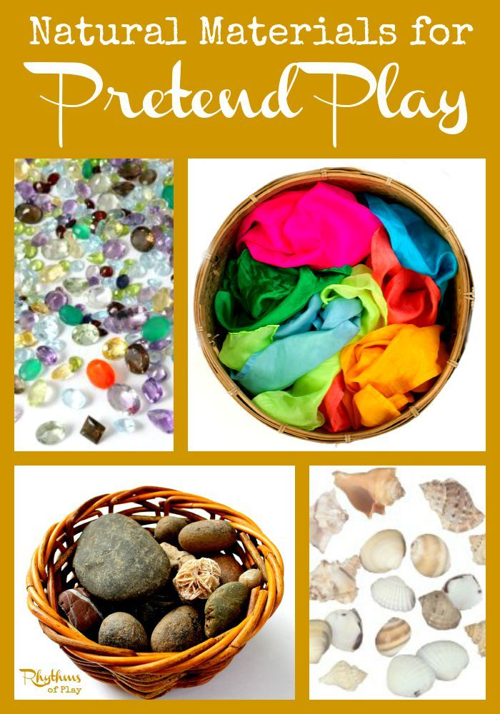 1000 ideas about natural play spaces on pinterest for Anything of waste material