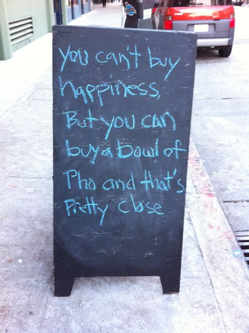 100 Best Images About Funny Sandwich Boards On Pinterest