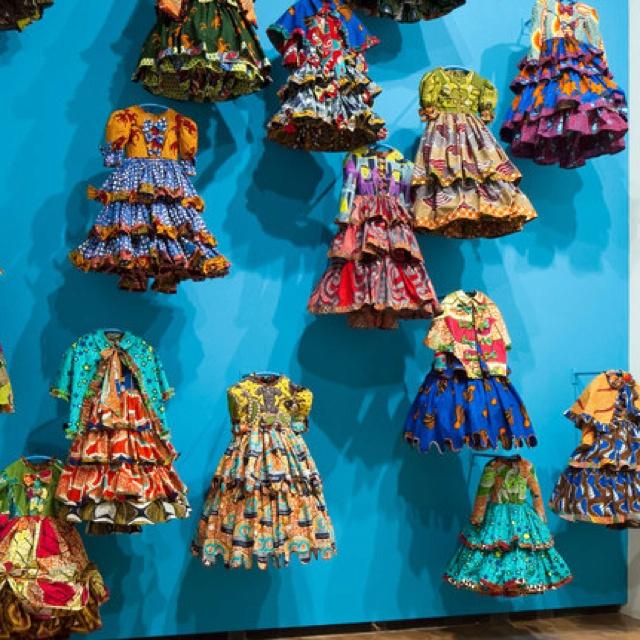 Yinka Shonibare Rich girls http://www.africafashionguide.com/2012/01/vlisco-exhibition-six-yards-guaranteed-dutch-design/: Royals Academy, Inspiration Textiles, Haji Art, Yinka Shonibar, Girls Generation, Africans Textiles Vlisco, Google Search, Rich Girls, Africans Textilesvlisco