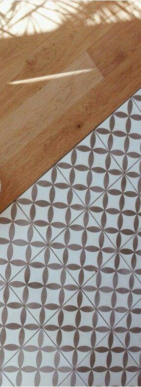 25 best ideas about parquet leroy merlin en pinterest carreaux ciment leroy merlin poner. Black Bedroom Furniture Sets. Home Design Ideas