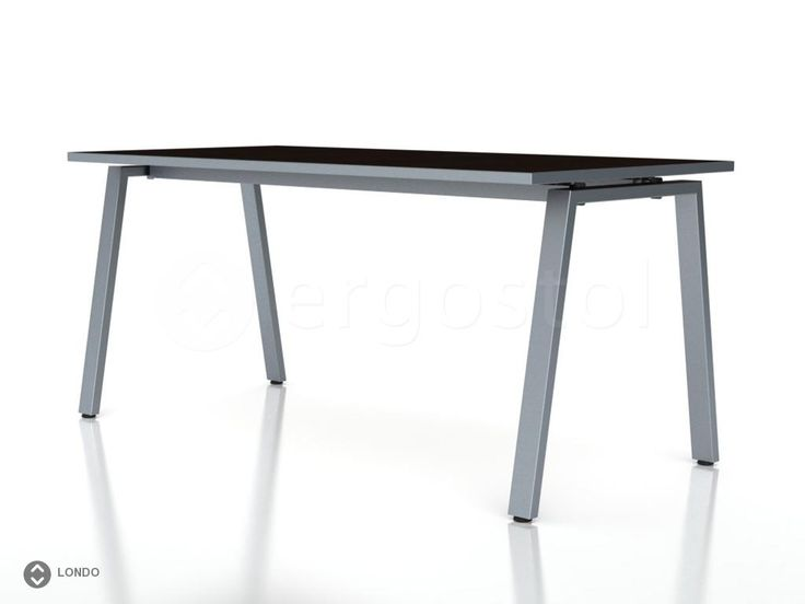 Офисный модульный стол Londo купить в интернет магазине www.ergostol.ru