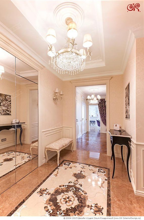Красивые квартиры. 38 фото интерьеров 2015 года http://www.ok-interiordesign.ru/blog/krasivye-kvartiry-foto-interyerov-2015-goda.html