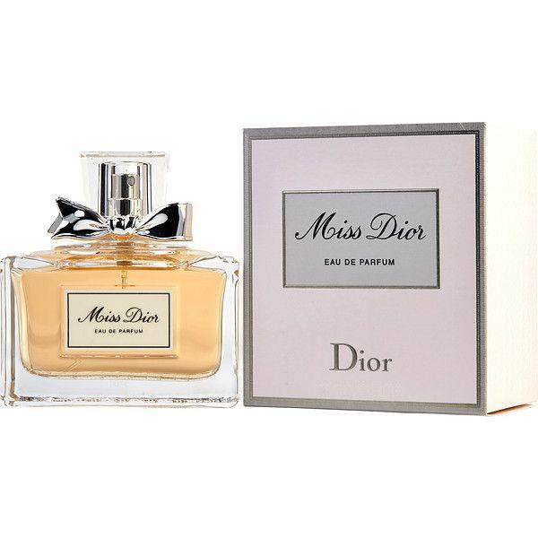 Miss Dior (Cherie)