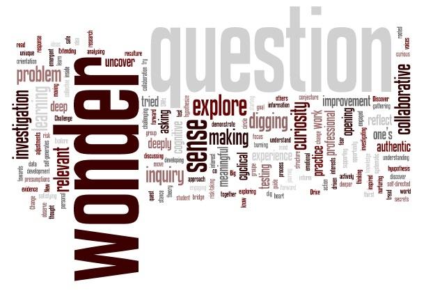 Wonderopolis  Where the Wonders of Learning Never Cease