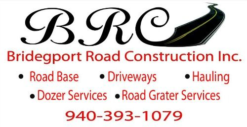 Bridgeport Road Construction joins KAM Kartway as the 2014 Title Sponsor for the Points Series. #Dirttrack #KAMkart  #Kamkartway