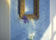 meistervlies pro protect paintable wallpaper - Glaze coat - A.S. Création Tapeten AG