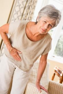 Why does my stomach hurt? Top Ten Causes of Stomach Pain #health