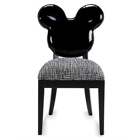 Ethan Allen Disney Collection Is Now Available At the Disney Store!