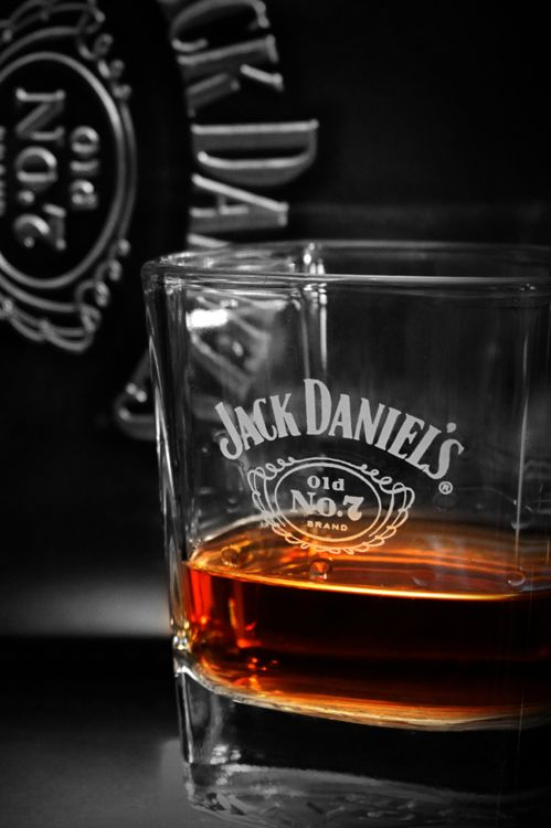 Jack daniels is what I have been drinking for years, you see me out drinking, ive got a jack and coke. This is my all time favorite!!!