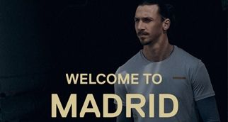 Il futuro di Zlatan Ibrahimovic tra Twitter, Raiola, Milan e bookmakers