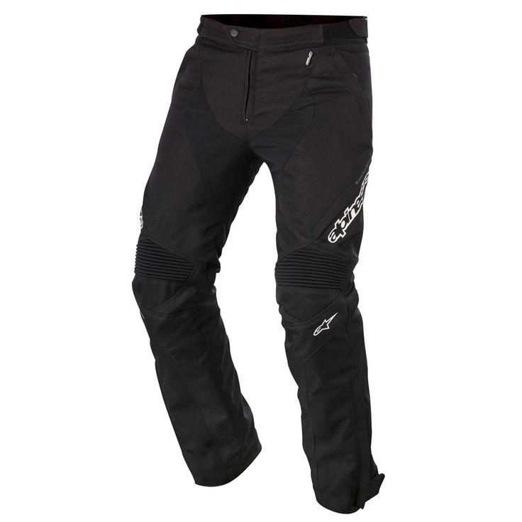 Raider Drystar® Pants