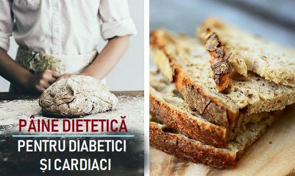 paine dietetica de slabit)
