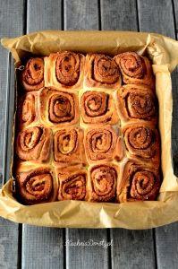 bułeczki cynamonowe, bułeczki cynamonowe przepis, ciastka, ciastka przepis, ciastka zcynamonem, ciastka zcynamonem przepis, cynnamon rolls, ciasto, ciasto przepis