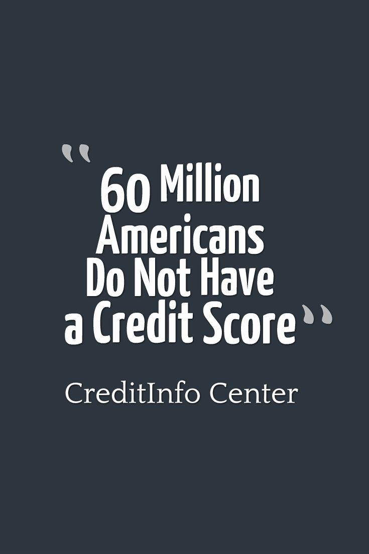 credit card minimum payment calc