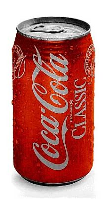 Unusual Food Handler: Coca Cola - How to make Coca-Cola at home
