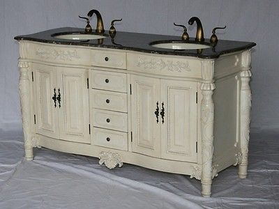 1000 ideas about country bathroom vanities on pinterest