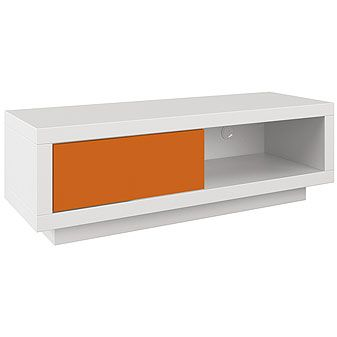 17 best images about multimediam bel von schnepel on pinterest tvs shops and wall shelving. Black Bedroom Furniture Sets. Home Design Ideas