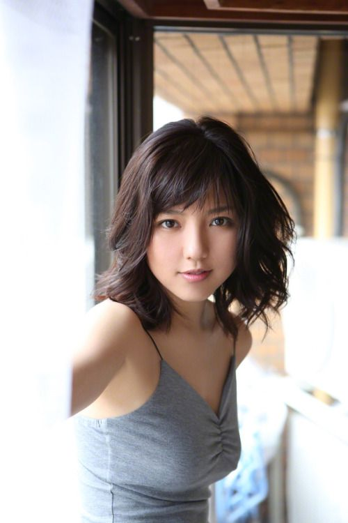17 best images about erina mano on pinterest beauty jets and on tumblr - Teen japan girls ...