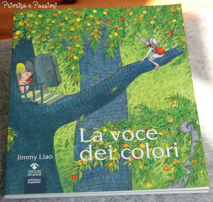 http://prioritaepassioni.blogspot.it/2012/03/la-voce-dei-colori.html