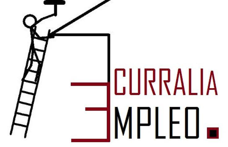 Acuerdo de asesoramiento jurídico para los usuarios de Curralia Empleo...