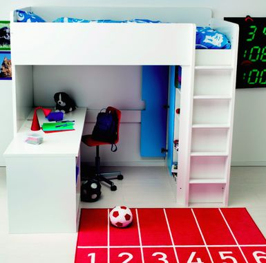 25 best ideas about ikea 2015 on pinterest ikea 2015 for Ikea catalogo camas