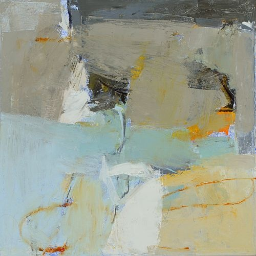 Jenny Nelson - Love this palette.