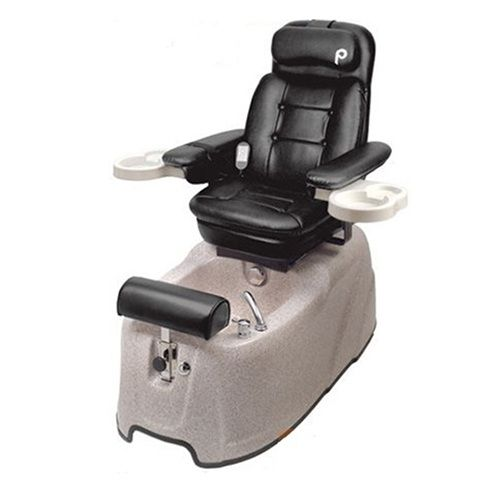 Used Barber Chair For Sale Pediatric Shower Best 25+ Pedicure Ideas On Pinterest | Station, Spa Near Me And Luxury Salon