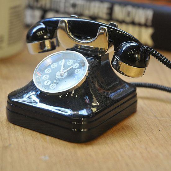 Telefon Masaüstü Saat ☏📞⏰ 👉🛒    #saat #masasaati #tasarım #kare #ofis #ev #moda #stil #markasaat #marka #günaydın #homedesign #ofisdesign #aksesuar #hediye #iyigeceler #onoff #daytime #tgif #colorful #style #sporty #goodnight #goodmorning #wacht #design #square #interiordesign #newdesigner #bialdim #telefontutucu #telefon #mercedes #bmw #ford #fiat #foto #fotograf #photo #iphone #samsung #apple #windows #androit #htc #iphonex #samsungs7 #telephone #telefone #alışveriş
