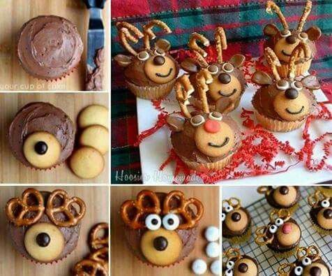 http://thewhoot.com.au/media/slider/reindeer-cupcakes