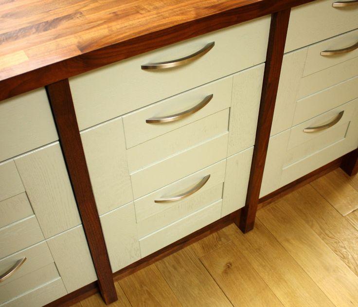 Kitchen Cabinet Cornice: 9 Best Cornices, Pelmets, Pilasters & Corner Posts Images