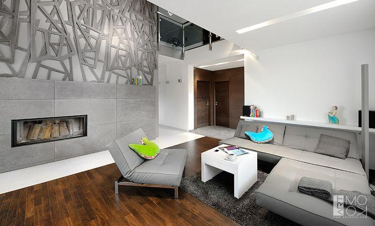 artMoko - Interior