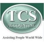 An Accounting & Tax Practice in Moreletapark, Pretoria, has a vacancy for a bilingual candidate to assist in the accounting department with accounting and bookkeeping. - See more at: http://jb.skillsmapafrica.com/Job/Index/7056#sthash.V2UY8Vmd.dpuf