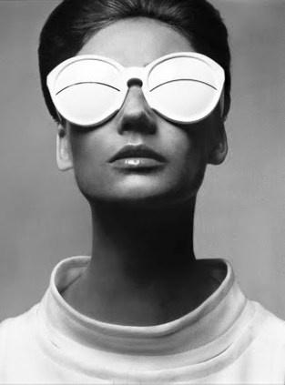 Courrèges Sunglasses 2013